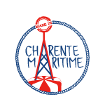 Made in Charente-Maritime